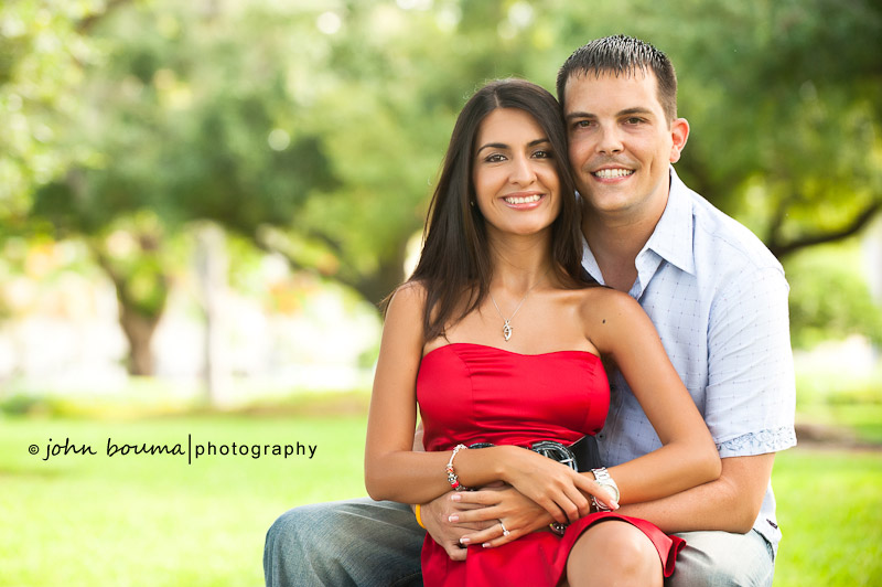 miami engagement photography 01