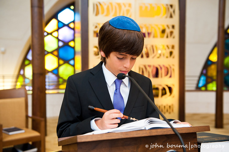 south florida bar mitzvah photography